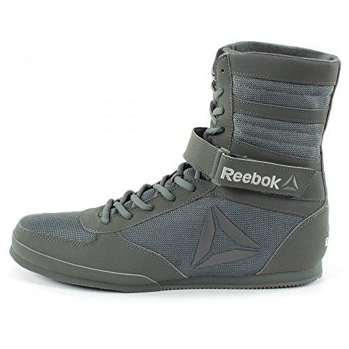 scarpe reebok boxe