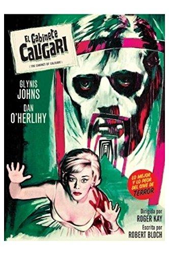 el-gabinete-caligari-the-cabinet-of-caligari