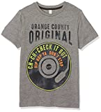 ESPRIT KIDS Jungen T-Shirt Rj10126