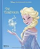 Disney Filmklassiker Premium: Die Eiskönigin: mit...