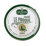 Visiodirect Graisse Le Phoque 100 ML