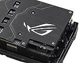 ASUS GeForce GTX 1070 Ti STRIX A8G Gaming - 5