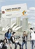 5 Takes: Pacific Rim Episode 3: Perth, Australia