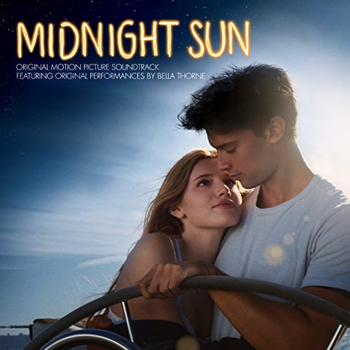 Midnight Sun (Original Motion ...