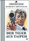 Der Tiger aus Taipeh - Robert Mitchum *Cinema Classic Edition*