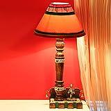 Exclusivelane 19 Inch Dhokra Figurine & ...