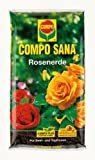 COMPO SANA Rosenerde 20 l