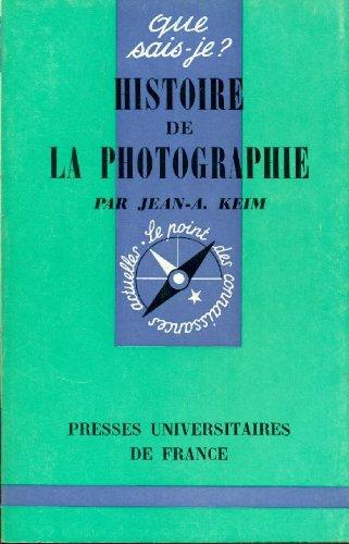 histoire-de-la-photographie