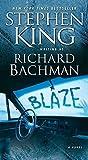 [(Blaze)] [By (author) Stephen King ] published on (January, 2008)