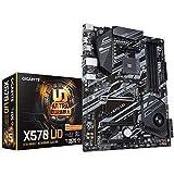 Gigabyte X570 UD AM4