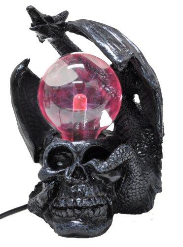 plasma-proiettore-ars-bavaria-con-teschio-flash-lampada-proiettore-lampada-da-camera-lampada-mistica