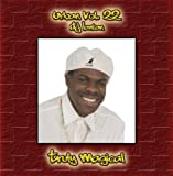 Urban Vol. 22: DJ Lantan - Truly Magical