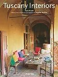 Toskana Interiors (Midi) - Paolo Rinaldi