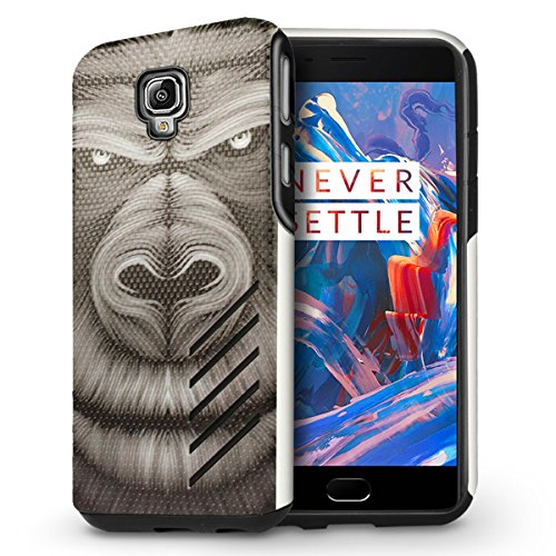 oneplus-3-oneplus-3t-case-orzly-grip-pro-case-for-oneplus-3-smartphone-original-2016-model-oneplus-3