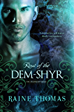 Rout of the Dem-Shyr (The Ascendant Series Book 2)