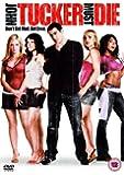 John Tucker Must Die [DVD] [2006]