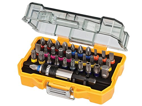 dewalt-32-piece-xr-professional-magnetic-screwdriver-bit-accessory-set