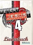 Feiert Jesus! 4 -