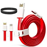 DMG USB Type C Cable, DMG 3.3ft/1M USB 2...