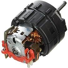 Bosch 0130063029 Dc Motor