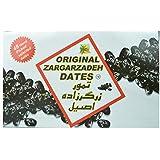 Zargarzadeh Dates (Kimia Dates) - 500G