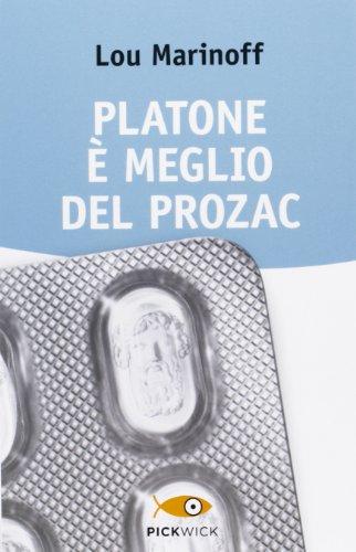 platone-e-meglio-del-prozac