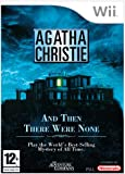 Agatha Christie - And Then There Were None (Wii)