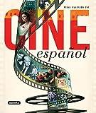 Cine Español, Atlas Ilustrado