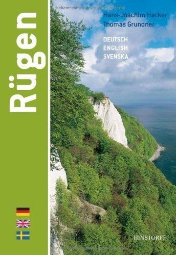 Rügen by Hans-Joachim Hacker (2013-02-27)