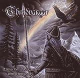 Songtexte von Thrudvangar - Zwischen Asgard und Midgard