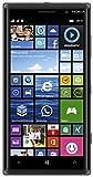 Microsoft Lumia 830 Smartphone (5 Zoll (12,7 cm) Touch-Display, 16 GB Speicher,...