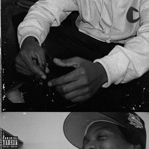 champ hoody music. ep.1 [Explicit] -