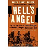 Hell's Angel, The Life and Times of Sonny Barger