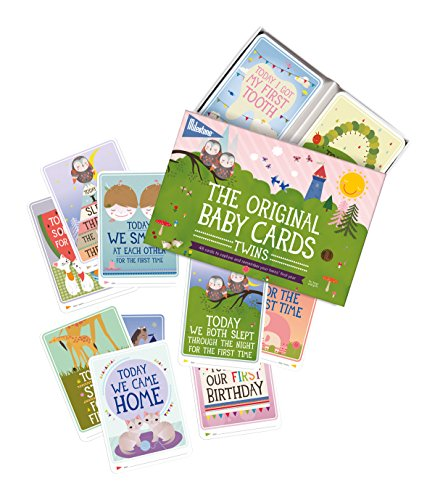 milestone-twins-baby-cards