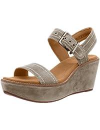 Zapatos Clarks Mujer En Amazon