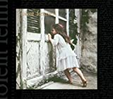 Violent Femmes (Deluxe Edition) by Violent Femmes (2002-06-24)