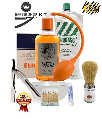 kit-rasatura-professionale-old-style-barber-shop-rasoio-mano-libera-barbiere