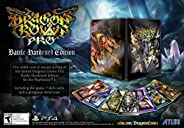 Dragon's Crown Pro: Battle Hardened Edition - PlayStati