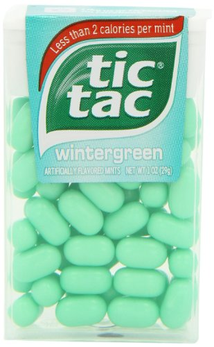 tic-tac-wintergreen-2835-g-pack-of-6