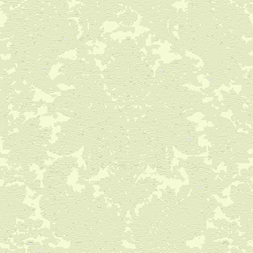 Rasch Vliestapete Trianon XII 532722 Creme Beige mit leichtem Schimmer Glanz Struktur Ornamente Floral (Classic-Chic) 10.05 x 0.53 m -