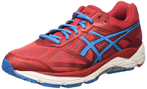asics-gel-foundation-12-chaussures-de-running-competition-homme-rouge-racing-red-methyl-blue-black-2