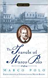 Buy travels of marco polo signet classics book online at low buy travels of marco polo signet classics book online at low prices in india travels of marco polo signet classics reviews ratings amazon fandeluxe Ebook collections