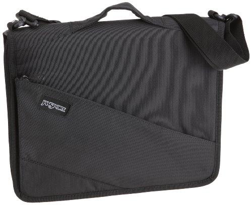 jansport-first-class-funda-para-ordenador-portatil-tamano-unico-color-negro
