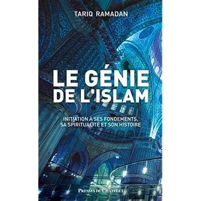 service contentieux carrefour carte pass Free Le Genie De L Islam PDF Download   CyriacusKoenraad