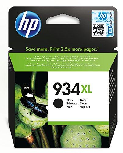 hewlett-packard-hp-934xl-noir-original-cartouche-dencre-pour-officejet-6812-6815-officejet-pro-6230-