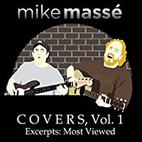 Covers, Vol. 1 Excerpts: Most Viewed