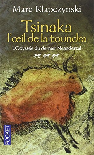 L'odyssée du dernier Neandertal (3)