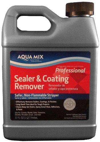 aqua-mix-sealer-coating-remover-quart