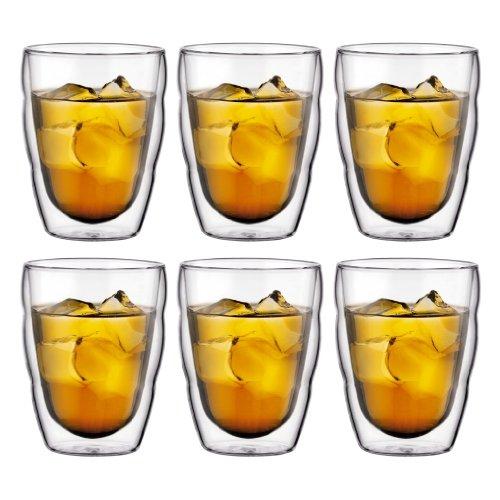 Bodum-10484-10-12-Coffret-6-verres-double-paroi-25-cl-Pilatus