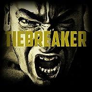 Tiebreaker - EP